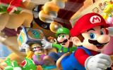 Mario Party 9 – Neue Infos zum Inhalt bekannt geworden