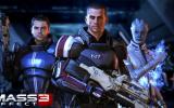 Mass Effect 3 – Demo kommt an Valentinstag
