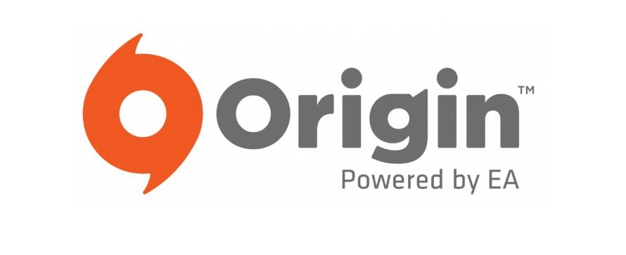 Origin – Electronic Arts bringt RIFT und stockt Entwickler-Rooster auf