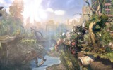 Virtuelle Endzeitstimmung – postapokalyptische Videospiele als Spiegel unserer Zeit