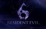 Resident Evil 6 bereits 4,7 Millionen mal ausgeliefert