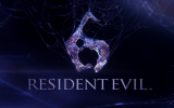 Resident Evil 6 – Steht uns ein sechsfach Co-Op Modus bevor?