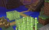 Minecraft-Server wieder auf dem neuesten Stand!
