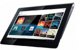 Sony Tablet S – 100 Dollar Preisnachlass