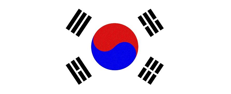 Südkorea – Neues Gesetzt zur Prävention von Computerspielsucht