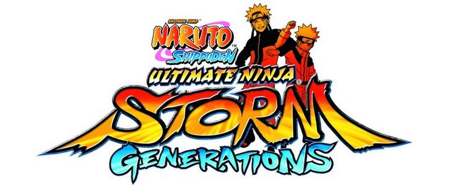 Namco Bandai – Naruto-Games über 10 Millionen Mal verkauft