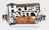 Xbox Live Arcade House Party 2012 – Releasetermine und Preise bekannt gegeben