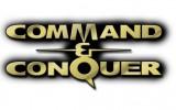 Command & Conquer – Krieg im Browser