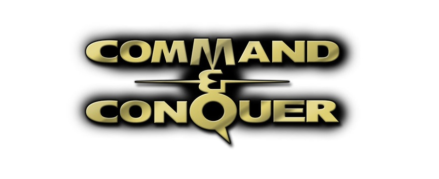 Command & Conquer – Krieg im Browser