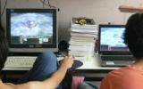 Laut neuer Studie sind exzessive Gamer deutlich depressiver