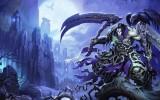 Darksiders-Roman wird noch vor Darksiders 2 auf den Markt kommen