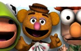 Little Big Planet 2 – Puppentheater mit den Muppets
