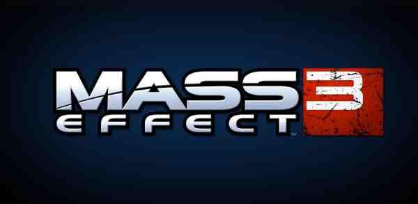 Mass Effect 3: Teile des Hauptcontents kosten extra