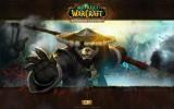 World of Warcraft – Patch, Beta und Release?