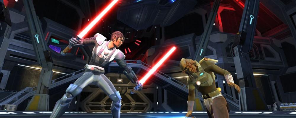 Star Wars: The Old Republic – BioWare veröffentlicht ab sofort Video-Guides und zweiwöchentliche Blogs