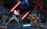 Star Wars: The Old Republic – Review des BioWare-MMOs