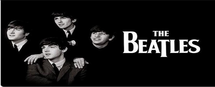 Videospielmusik aus der Feder des Ex-Beatle Sir Paul McCartney