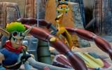 """Jak & Daxter – """"Naughty Dog""""-Gründer schwelgen in Erinnerungen"""