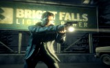 Alan Wake – Details zur PC-Version