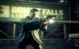 Alan Wake – Details zur PC-Version