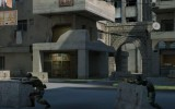 Battlefield 3 – Aftershock: iOS-Shooter aus dem App Store entfernt
