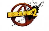 Borderlands 2 – Releasedatum bekannt