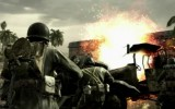 Call of Duty: PlayStation-Vita-Ableger bereits im April/Mai 2012?