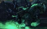 Darksiders 2 – Wii U Bonus Inhalte vorgestellt