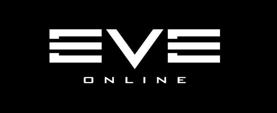 EVE Online – Neue Wahlen stehen kurz bevor