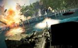 Far Cry 3 – Fünf Minuten Gameplay veröffentlicht