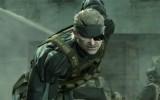Metal Gear Solid 5 – Veröffentlichung zwischen April 2013 und Mai 2014