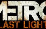 Metro: Last Night – Release wurde verschoben