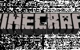 Neue Infos zu Minecraft 360