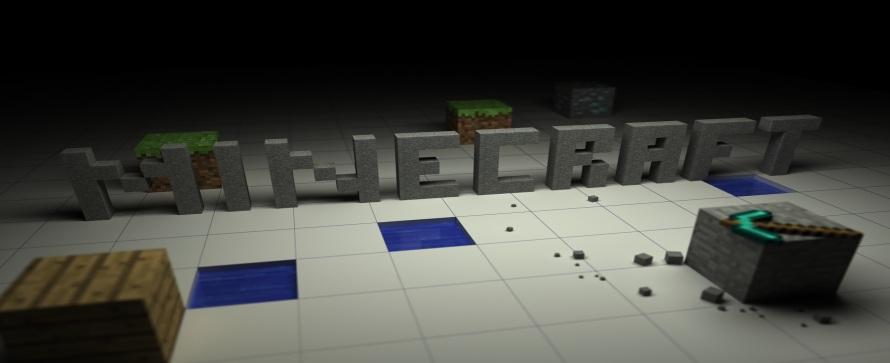 Minecraft – 22.5 Millionen registrierte Nutzer und über fünf Millionen verkaufte PC-Exemplare