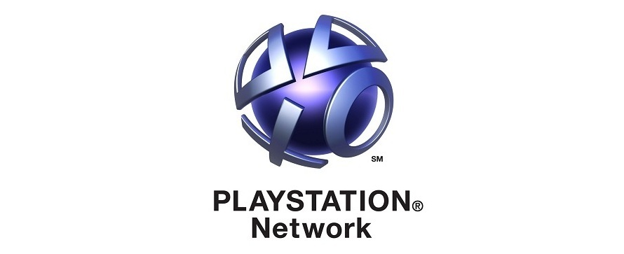 PSN-Accounts verschmelzen mit Sony Entertainment Network