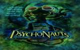 Psychonauts 2 – Notch würde 13 Millionen Dollar bereitstellen