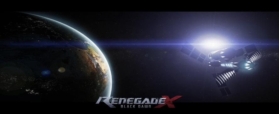 C&C Renegade – Solo-Kampagne des inoffiziellen Nachfolgers steht gratis zum Download bereit