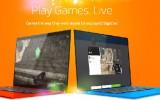 GFACE und Crytek werkeln an Games Netzwerk