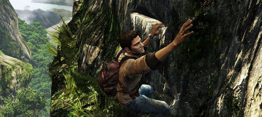 Uncharted: Golden Abyss – Launch Trailer veröffentlicht