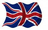 UK-Charts – Nathan Drake klettert zur Spitze