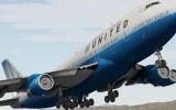 X-Plane 10 previewed – Über den Wolken…