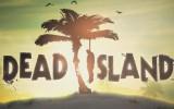 Dead Island – Offizieller Roman zum Zombie-Trip