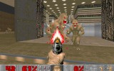 Doom 3 BFG – Die Doom Serie erlebt ein Revival