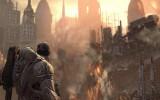 ***Update*** Gears of War 2 – Schon bald auch in Deutschland?