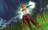 Guild Wars 2: Beta-Anmeldung nur 48 Stunden geöffnet