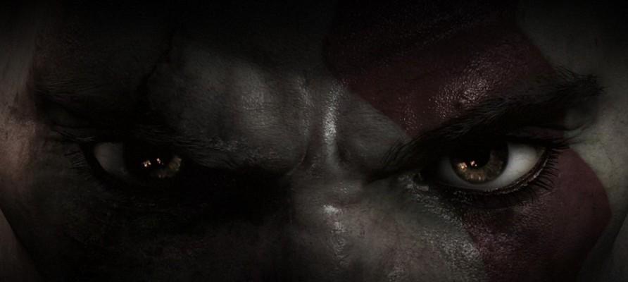 Hinweise auf die Entwicklung von God of War 4 und Medal of Honor 2 verdichten sich