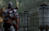 God of War 4 – Afrikanischer Händler listet das Spiel für Februar 2013