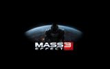 Mass Effect 3 – BioWare-Gründer meldet sich zu Wort