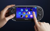 Das Entwickeln auf der PS Vita wird einfacher als auf der PS3