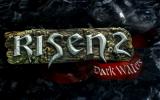 Risen 2: Dark Waters – Vorbesteller-DLC angekündigt